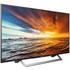 SONY Bravia 32 WD755 81cm 32 Fernseher auf Rechnung bestellen