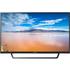 SONY Bravia KDL32RE405 80cm 32 Fernseher auf Rechnung bestellen