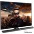 Panasonic 77EZW1004 OLED 195cm 77 4K UHD SMART Fernseher auf Rechnung bestellen