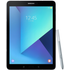 Samsung GALAXY Tab S3 9.7 T820N Tablet WiFi 32 GB Android 7.0 silber auf Rechnung bestellen