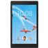 Lenovo Tab 4 TB 8504F 2 16GB WiFi schwarz ZA2B0040DE 8 Android 7.0 Tablet auf Rechnung bestellen