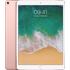 Apple iPad Pro 10,5 2017 Wi Fi Cellular 64 GB Roségold MQF22FD A auf Rechnung bestellen