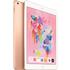 Apple iPad 9,7 2018 Wi Fi 32 GB Gold (MRJN2FD A) auf Rechnung bestellen