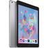 Apple iPad 9,7 2018 Wi Fi 32 GB Space Grau (MR7F2FD A) auf Rechnung bestellen