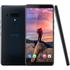 HTC U12 Dual SIM translucent blue Dual SIM Android 8 Smartphone auf Rechnung bestellen