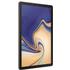 Samsung GALAXY Tab S4 10.5 T830N Tablet WiFi 64 GB Android 8.1 fog grey auf Rechnung bestellen