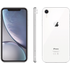 Apple iPhone XR 64 GB Weiß MRY52ZD A auf Rechnung bestellen