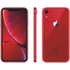 Apple iPhone XR 128 GB (PRODUCT) RED MRYE2ZD A auf Rechnung bestellen