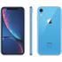 Apple iPhone XR 256 GB Blau MRYQ2ZD A auf Rechnung bestellen