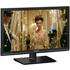 Panasonic TX 24FSW504 60cm 24 Smart Fernseher