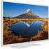 Telefunken XF49G511 W 124cm 49 CMP800 Smart Fernseher weiß auf Rechnung bestellen