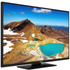 Telefunken XU49G521 124cm 49 4K UHD SmartT Fernseher auf Rechnung bestellen