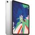 Apple iPad Pro 11 2018 Wi Fi Cellular 512 GB Silber MU1M2FD A auf Rechnung bestellen