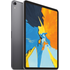 Apple iPad Pro 11 2018 Wi Fi 256 GB Space Grau MTXQ2FD A auf Rechnung bestellen