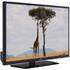 JVC LT 32V55LHA 81cm 32 Smart Fernseher auf Rechnung bestellen