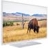 JVC LT 40V55LWA 102 cm 40 Smart Fernseher weiss auf Rechnung bestellen