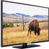 JVC LT 49V55LFA 124cm 49 Smart Fernseher auf Rechnung bestellen