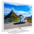 Telefunken XH24G501V W 61cm 24 Smart Fernseher 12V auf Rechnung bestellen