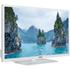 Telefunken XH32G511 W 81cm 32 Smart Fernseher weiß auf Rechnung bestellen