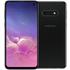 Samsung GALAXY S10e prism black G970F 128 GB Android 9.0 Smartphone auf Rechnung bestellen