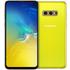Samsung GALAXY S10e canary yellow G970F 128 GB Android 9.0 Smartphone auf Rechnung bestellen
