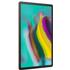 Samsung GALAXY Tab S5e T720N Tablet WiFi 64 GB Android 9.0 gold auf Rechnung bestellen