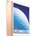 Apple iPad Air 10,5 2019 Wi Fi 64 GB Gold MUUL2FD A auf Rechnung bestellen