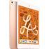 Apple iPad mini 2019 WiFi Cellular 256 GB Gold MUXE2FD A auf Rechnung bestellen