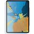 Tucano Tempered Glas für iPad Pro 11 Zoll IPD10 SP TG auf Rechnung bestellen