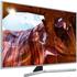Samsung UE55RU7449 138cm 55 UHD SMART Fernseher auf Rechnung bestellen