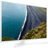 Samsung UE43RU7419 108cm 43 UHD SMART Fernseher weiß auf Rechnung bestellen