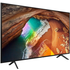 Samsung QLED GQ65Q60R 163cm 65 4K UHD SMART Fernseher auf Rechnung bestellen