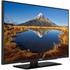 Telefunken XF43G511 109cm 43 Smart Fernseher schwarz auf Rechnung bestellen