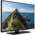 Telefunken XF40G111 102cm 40 Fernseher auf Rechnung bestellen