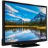 Toshiba 24W2963DAX 60cm 24 Smart Fernseher schwarz auf Rechnung bestellen