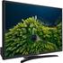Hitachi H32E2000 81cm 32 Smart Fernseher PVR schwarz auf Rechnung bestellen