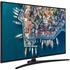 Hitachi F43E4000 109cm 43 Smart Fernseher PVR schwarz auf Rechnung bestellen