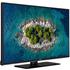 Hitachi U43K6000 109cm 43 4K UHD Smart Fernseher PVR schwarz auf Rechnung bestellen