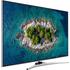 Hitachi U65L7000 165cm 65 4K UHD Smart Fernseher PVR auf Rechnung bestellen