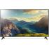 LG 75UK6200 189cm 75 4K UHD Smart Fernseher