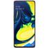 Samsung GALAXY A80 A805F Dual SIM angel gold Android 9.0 Smartphone auf Rechnung bestellen