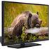 JVC LT 32V45LFC 81cm 32 Fernseher schwarz auf Rechnung bestellen