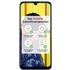 HUAWEI P smart 2019 Dual SIM aurora blue Android 9.0 Smartphone Dual Kamera auf Rechnung bestellen