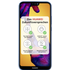HUAWEI P20 lite Dual SIM blue Android 8.0 Smartphone