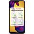 HUAWEI P20 lite Dual SIM black Android 8.0 Smartphone