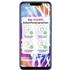HUAWEI Mate20 lite Dual SIM blue Android 8.1 Smartphone mit Dual Kamera auf Rechnung bestellen