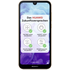 HUAWEI Y5 2019 Dual SIM amber brown Android 9.0 Smartphone auf Rechnung bestellen