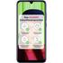 HUAWEI P smart 2019 Dual SIM blue Android 9.0 Smartphone Triple Kamera auf Rechnung bestellen