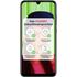 HUAWEI P smart 2019 Dual SIM black Android 9.0 Smartphone Triple Kamera auf Rechnung bestellen