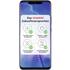 HUAWEI Mate20 Pro Dual SIM black Android 9.0 Smartphone mit Leica Triple Kamera auf Rechnung bestellen